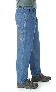 Wrangler Rugged Wear Angler pants - discontinued