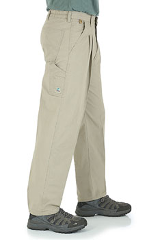 Wrangler Rugged Wear Ripstop Angler pants - discontinued