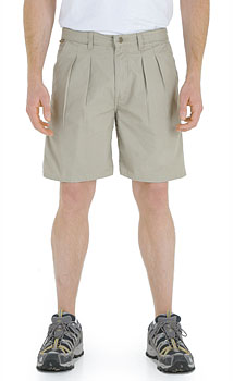 Wrangler Rugged Wear Ripstop Angler shorts - discontinued