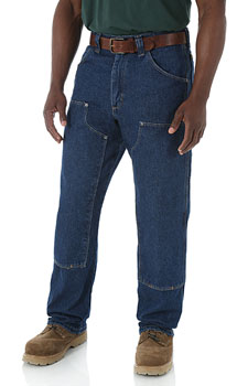 Riggs Utility jeans