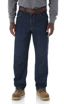 Riggs Contractor jeans