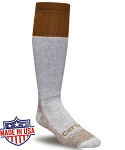 Carhartt socks - Extremes Cold Weather Boot socks