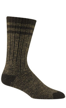 Wigwam socks - Pine Lodge Sock