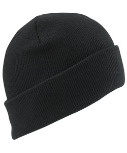 Wigwam 1017 Classic Watch Cap - 3 colors
