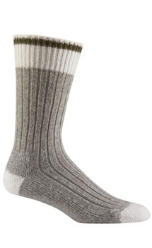 Wigwam socks - Womens Hudson Bay socks