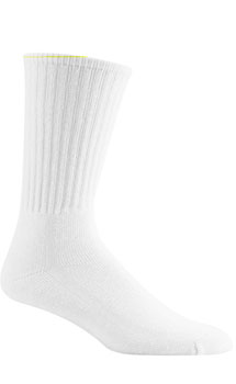 Wigwam socks - Super 60 Crew Lite 3 Pack socks