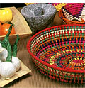 Mexican Restaurant Decor mexican restaurant furniture - cantina furnishings & decor