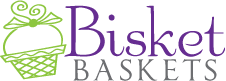 Bisket Baskets
