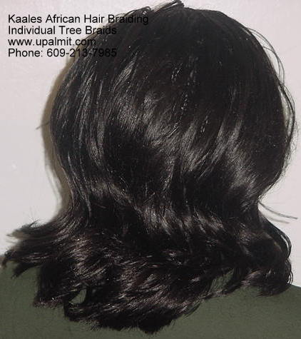 Tree Braids 24hrs by Kaale (609) 606-2893 5.