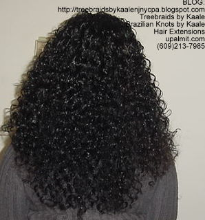 Curly Tree Braids Proof- Back82.