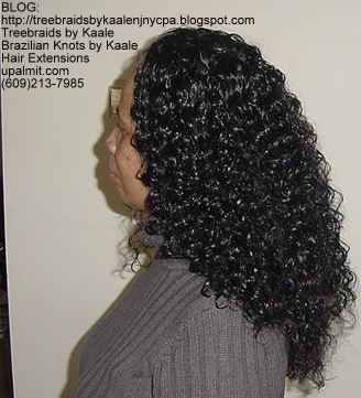 Curly Tree Braids Left84.