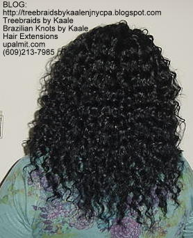Wavy and Curly Tree Braids- Back1.