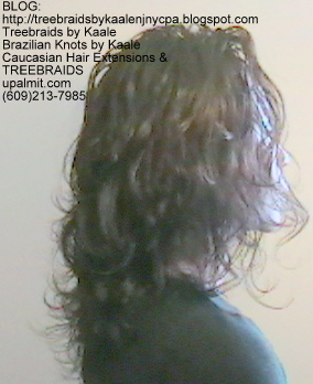 Tree Braids Body Wave Right2259.