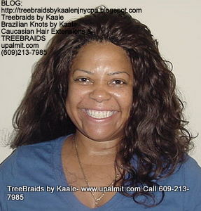 Tree Braids- Italian Body Wave Front2247.