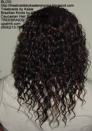 Tree Braids Body Wave Back2261.