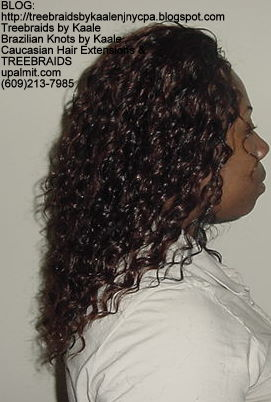 Tree Braids Body Wave Right2263.