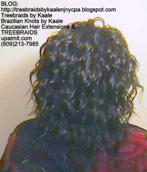 Tree Braids Body Wave Back2266.