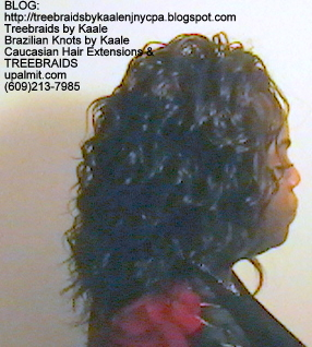Tree Braids Body Wave Right2268.