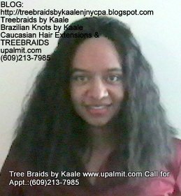 Tree Braids- Wet n Wavy Front2255.
