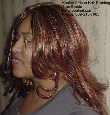 Treebraids 24hrs by Kaale (609) 606-2893.