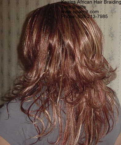 TreeBraids 24hrs by Kaale (609) 213-7985.