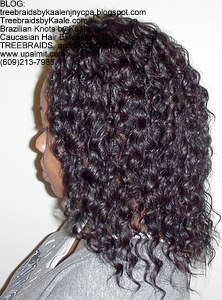 Tree Braids by Kaale- Remy Hair Sales Indian remy body wave bulk 18