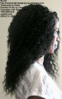 Tree Braids by Kaale- Cornrows Right2484.