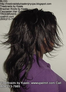 Treebraids with Body Wave Right2170.
