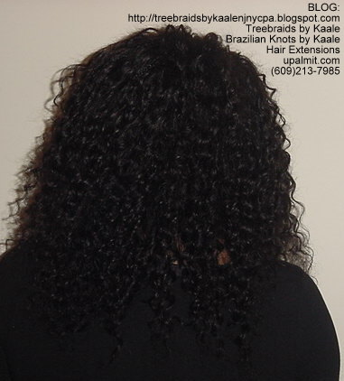 Individual Tree Braids- Back2.