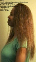 Tree Braids by Kaale- Wet n Wavy Left2460.