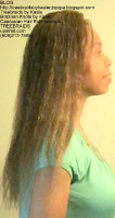 Tree Braids by Kaale- Wet n Wavy Right2461.