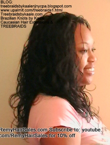 TreeBraids Right 609-213-7985.
