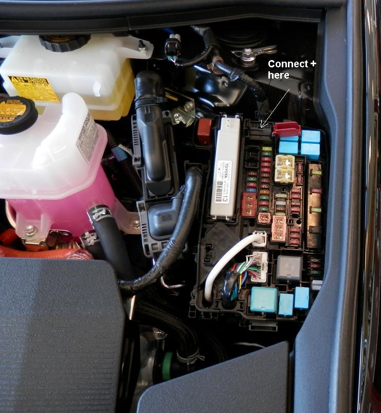 Hqdefault additionally Maxresdefault likewise Maxresdefault together with Toyota Prius V Engine further . on 2011 toyota prius battery location