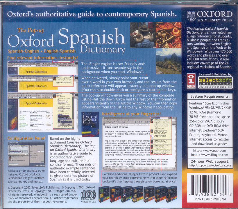 Top 12 Oxford Dictionary Of Synonyms And Antonyms Free