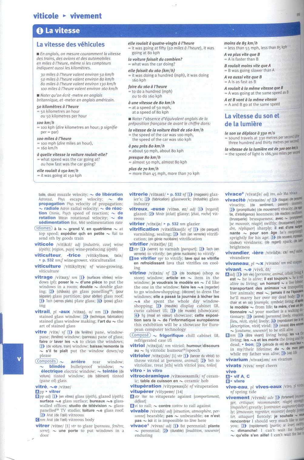collins russian english talking dictionary rouhoupep