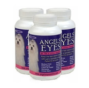 Angels Eyes 90 gm