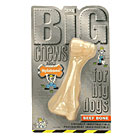 Big Chews for Big Dogs