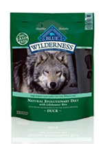 Is Blue Buffalo Good Dog Food For Allergies