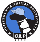 Citizens for Animal Protection
