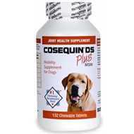 Cosequin DS (Double Strength)