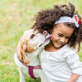 link to The Do's & Don'ts of a New Pet and Kids