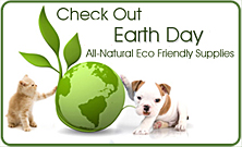 Earthday Products