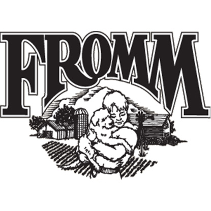 Fromm Family Classic Logo