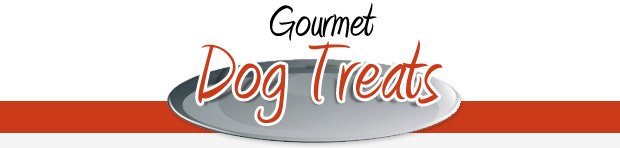 Gourmet Dogs