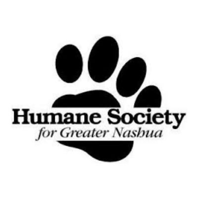 Humane Society for Greater Nashua