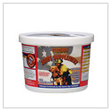 Iron Dog Brand Joint Supplements
