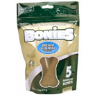 BONIES 100% Natural Dental Bones