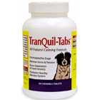 TranQuil Tabs for Dogs