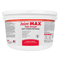 Joint Max Coupon