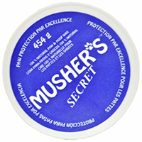 Musher's Secret Paw Protection (1 lb)